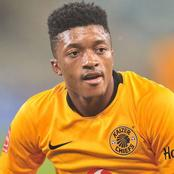 Amakhosi fans tell Hunt to stop benching Zuma, here's why