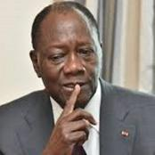 """Une journaliste Française prévient le RHDP : """"les fins de règne sont souvent compliquées"""""""
