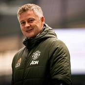 Solskjaer makes history with Derby win
