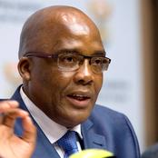 Aaron Motsoaledi Launches A Probe Into Permits Issued Since 2004
