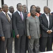 Pouvoir-Opposition : comment Ouattara endort ses adversaires pour être le maître du jeu