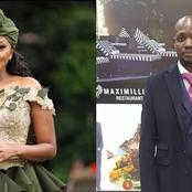 Meet the billionaire Thami Ndlala (Lerato Kganyago's husband)