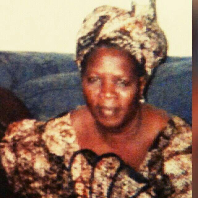 e481f4548f70b3fe6f850d21d2bf9db9?quality=uhq&resize=720 - Meet John Mahama's Parents, Adama Mahama and Sabina Adama (Photos)