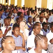 OPINION: All Schools In Nigeria Should Remain Shut Till 2021 As Protest Goes Violent