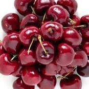 فاكهة ربانية منحها الله لنا تحارب الشيخوخة والسرطان وتقلل الوزن وتعالج الإمساك