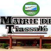Prise en charge des frais annexes du Coges: l'exemple de la mairie de Tiassalé
