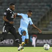Pirates eye the second spot - Opinion