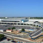 Kotoka International Airport finally to resume after the strike - see the details.