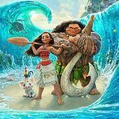 Which is the Best Animated Movie you have watched