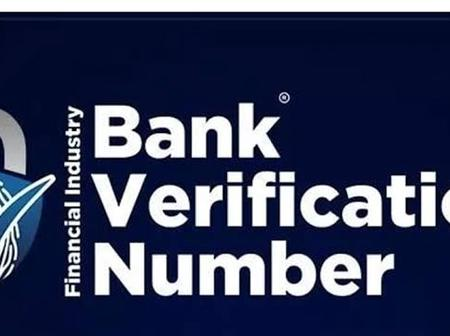 If you have a BVN and it is linked to any mobile network, please read this for your own good.