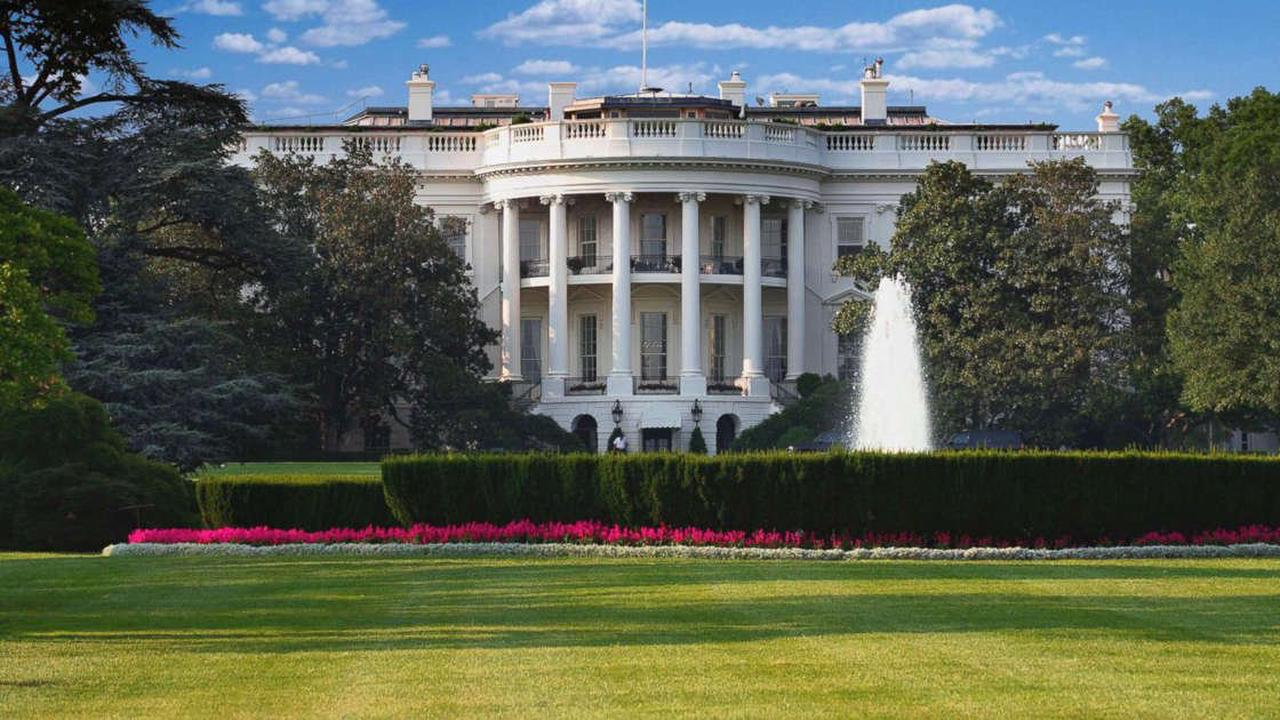 White House acknowledges mysterious health attacks occurred in US