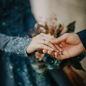 هل يجوز الزواج ببنت أخت زوجتي ؟ دار الافتاء تجيب