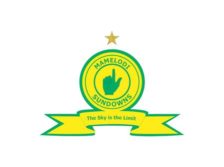 Report: Mamelodi Sundowns Highjack Kaizer Chiefs Target