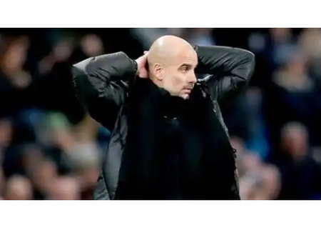 Pep Guardiola bomb! Two teams will fight for him in summer