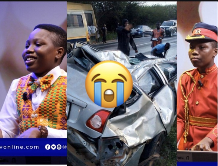 e4a9d5f7e8df35eaf41df2b9d544c9af?quality=uhq&resize=720 - Photos: 14-year old Chris Afelete Tamakloe of Citi TV's Keyboard Idol dies in a fatal accident