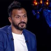 رأي | كابتن إبراهيم سعيد.. تصريحاتك عن واقعة إمام عاشور غير مقبولة