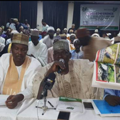Check Out What Miyetti Allah Just Said To Nigerian Governors That Sparked Reactions