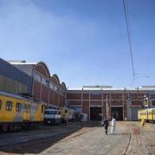Things are no very Convenient for Prasa as they are instructed reinstate all fired executives.