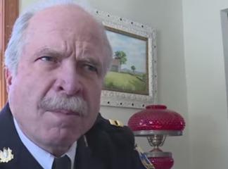 Un ancien flic blanc fait des révélations sur l'arrestation des Noirs aux Etats-Unis