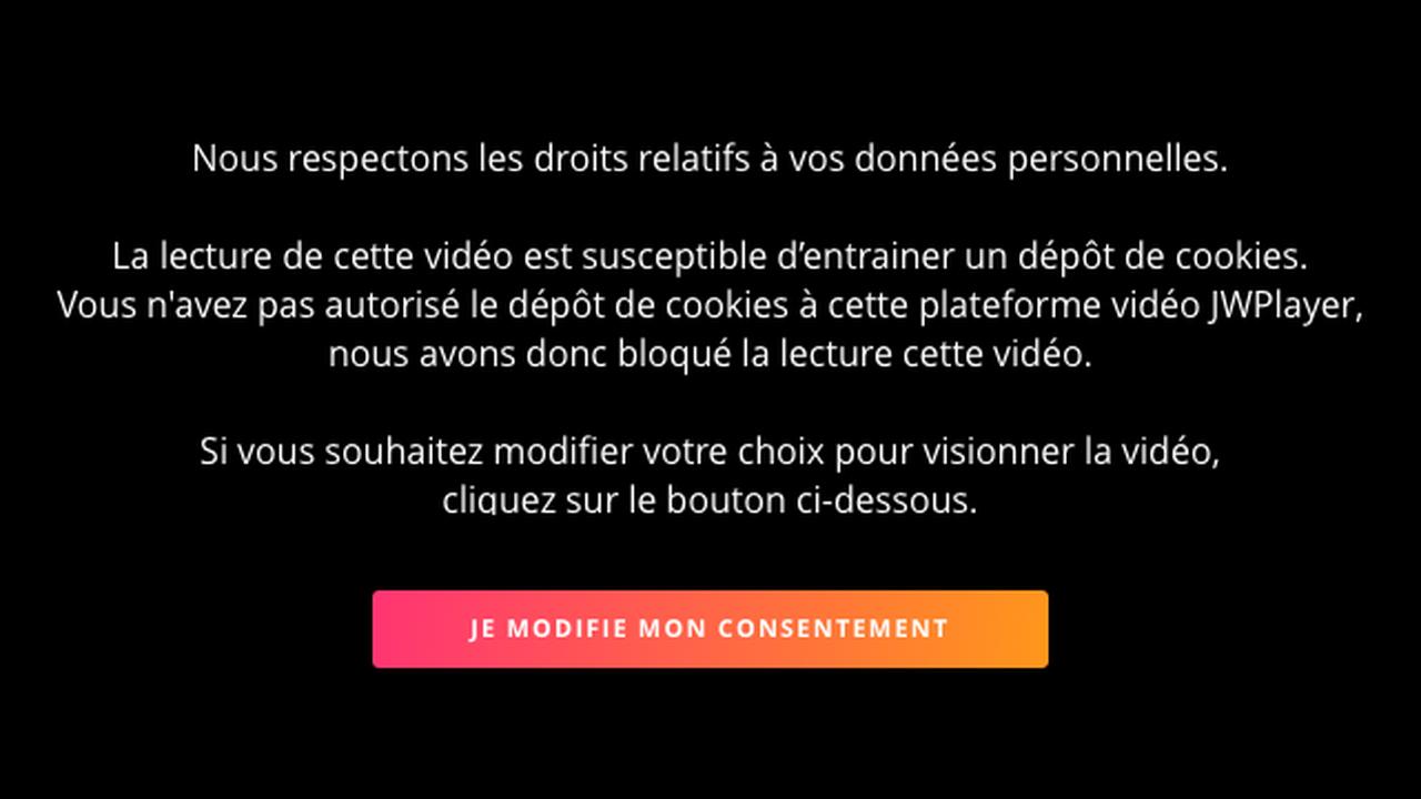 Jade Hallyday censurée de TikTok : rebelle, elle repartage la vidéo qui pose problème où elle danse avec son chéri, ...
