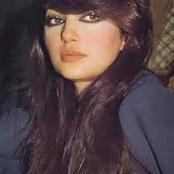 ليلى العطار.. الجميلة التي قصفتها أمريكا بصاروخ بسبب رسمه.. وهذه هي الصورة التي تسببت بمقتلها