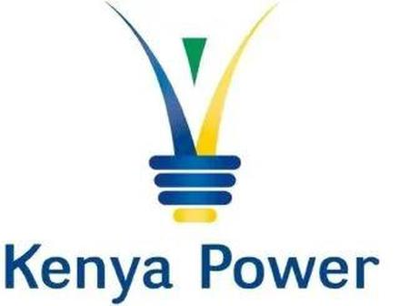 KPLC Announces a Long Electricity Blackout on Saturday And Sunday, Check if Your Area Will be Affect