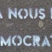Analyse: L'Afrique et la démocratie font-elles bon ménage ?
