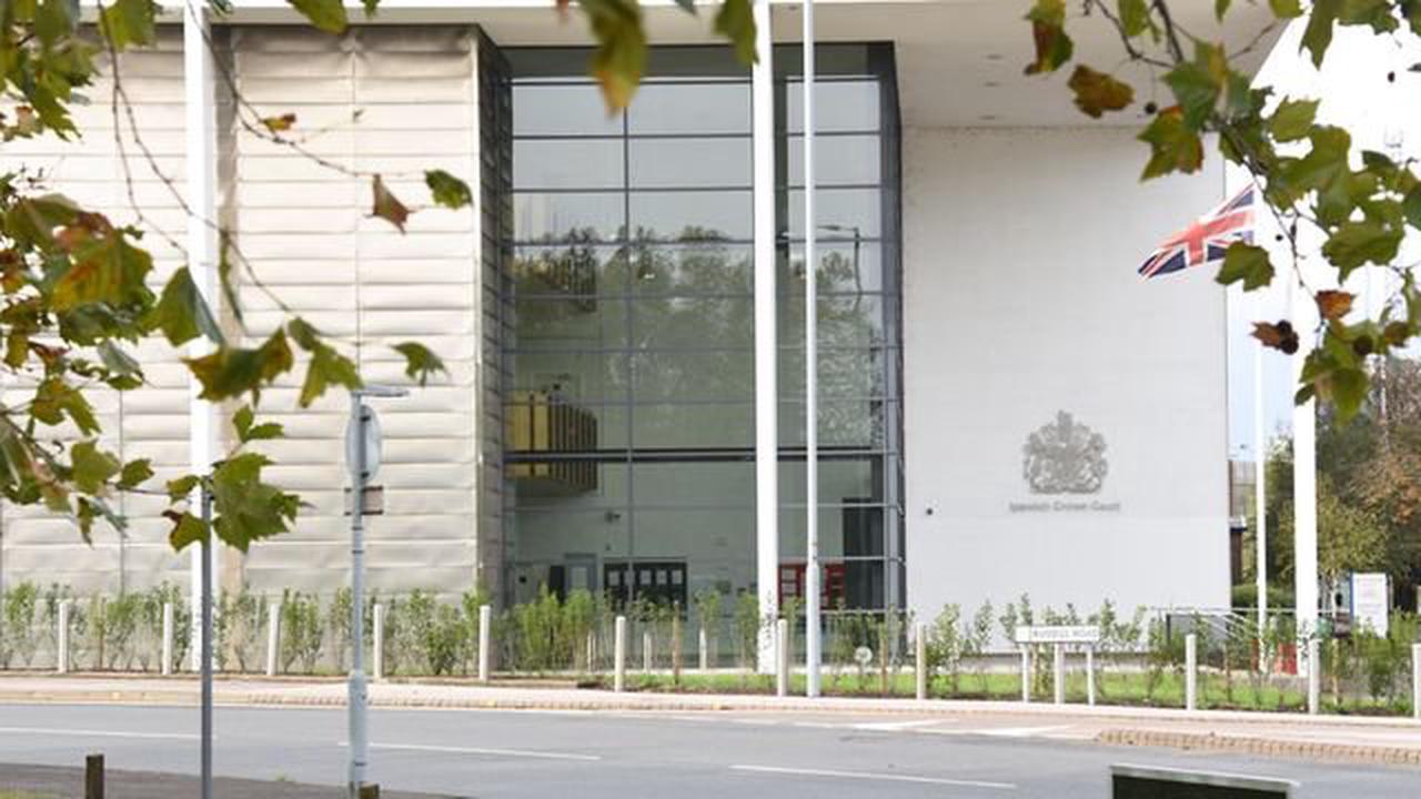 Jury in schoolgirl rape trial prepares to consider verdict
