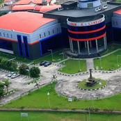 Worry no more! If you have not been to Akwa Ibom State before, here are some adorable photos for you