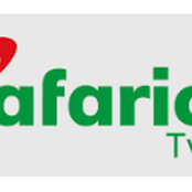 Safaricom Customer Threatens To sue The Company Over ' Unpleasant' Messages.