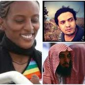 These People Divert From Islam, See What Happened To Them
