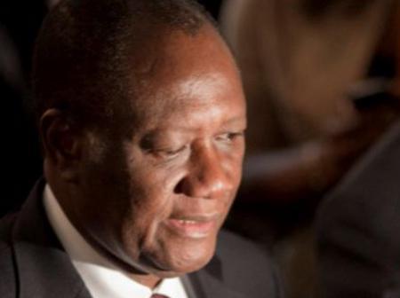 Après Hambak et Dr Diabaté : Ouattara et le Rhdp encore frappés par un deuil