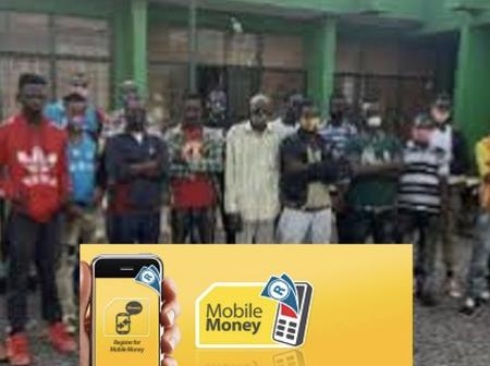 Ghanaians Must Know This: MOMO Fraudsters Are Becoming Sharper. Check What They Are Doing Now.