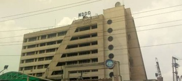 Lawyer Asks President Buhari, National Assembly To Stop N15bn Payment To NDDC Contractors