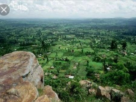 9 Best places to visit in Kisii county