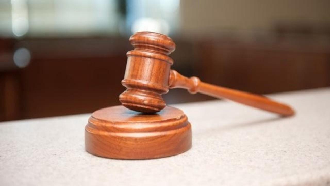 MI Supreme Court rules on private school funds