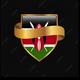 KenyanBlog1