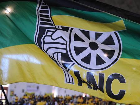 ANC Chairperson supports radical economic transformation as a principle not a political faction