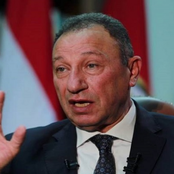 اتفاق اتحاد الكرة وبيراميدز والخطيب ضد تحقيق رغبة نجم الأهلي الأخيرة
