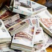 اقتراح| قرض 250 ألف جنيه لهذه الفئات بدون فوائد.. وبقسط شهري 200 جنيه وأطول فترة سداد من هذه البنوك