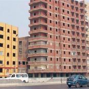 تطورات مهمة بشأن إشتراطات البناء والترخيص.. ومصدر يوضح: إستثناء المساحات أقل من 175 مترا من الردود
