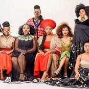 Many People Are Happy As The following Actresses Are Joining Uzalo.