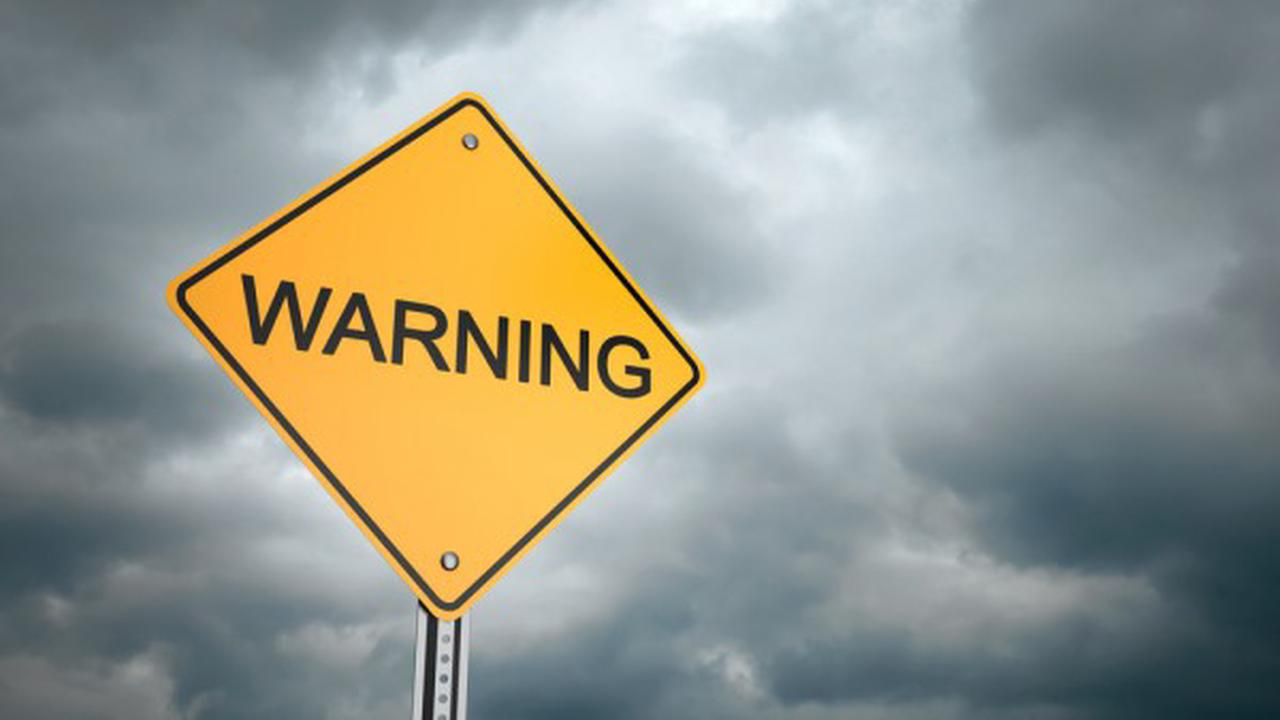 Preventive maintenance: Fine-tuning your warning system