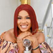 Actress Iyabo Ojo: I Left My Marriage Because My Husband Body Shamed Me (Video)