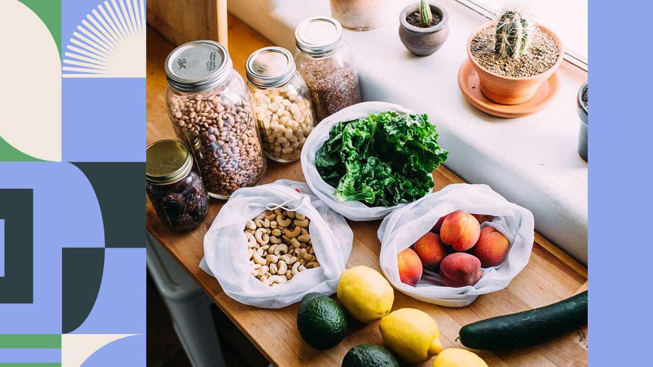 3 Realities of Practicing Food Sustainability That Go Beyond Farmers' Markets and Canvas Totes