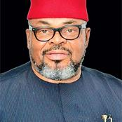 Opinion: PDP Candidate, Emmanuel Okewulonu Is Coasting To Imo North By-Election Victory In Two Ways