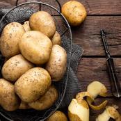 عادة يفعلها الكثير في «البطاطس» يحولها إلى طعام مميت.. احذروا جيداً