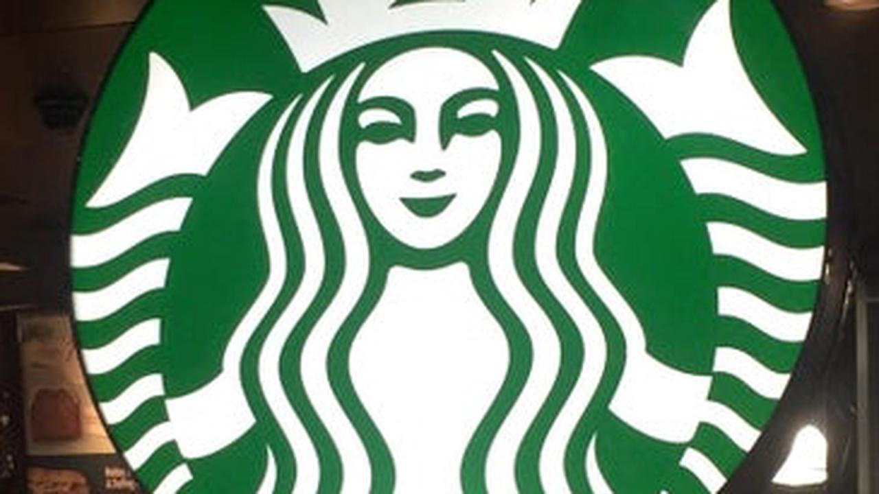 Starbucks To Potentially Open In Patchogue: Report
