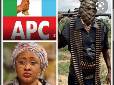 Today's Headlines:Gunmen Attack Traditional Ruler In Ekiti, Bandit Kill 1 Abduct 10 In Raid On Niger