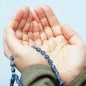دعاء تيسير الأمور فى العمل والزواج الذى أوصى به النبى صلى الله عليه وسلم